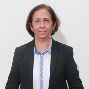 Dr.-Marie-Raj