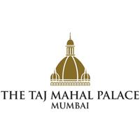 hotel management institutes in india